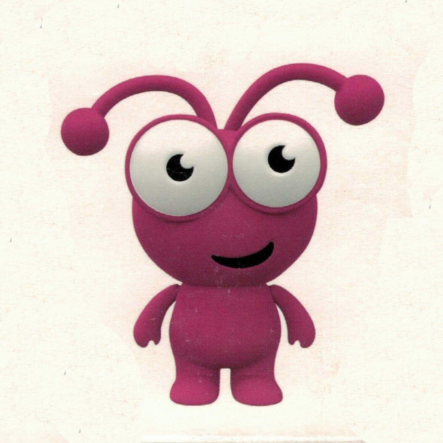 Download Cricut® Cutie, Raspberry in 2020 | Cricut projects ...
