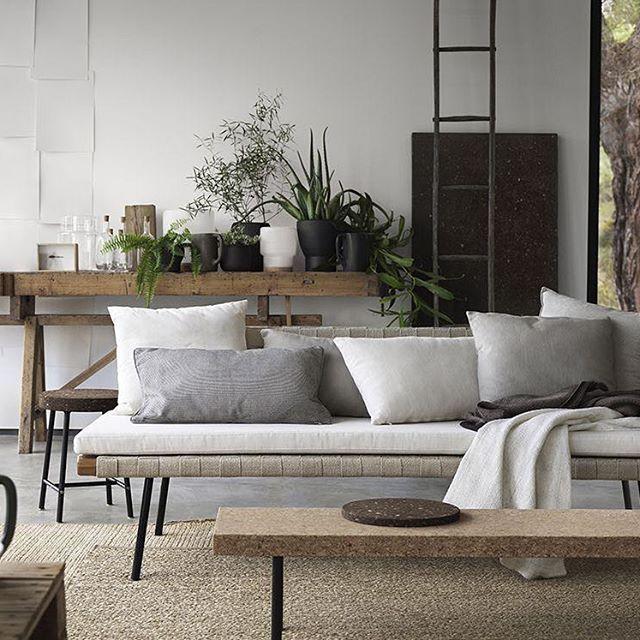 loft #design #designer #architecture #contemporary #modernhome ...