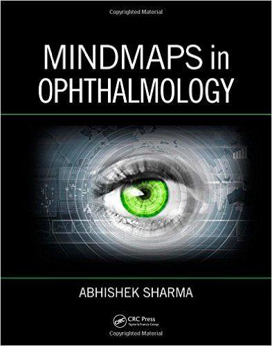 Ocular Pharmacology Ebook