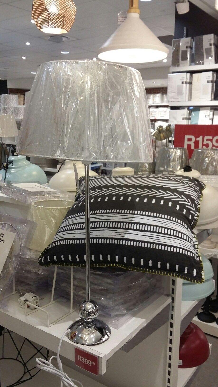 Mr mr mr mr price home catalogue 2014 - I Love Mr Price Home South Africa S Ikea