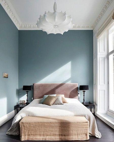 Schlafzimmer-Ideen: Etwas mehr Struktur, bitte!