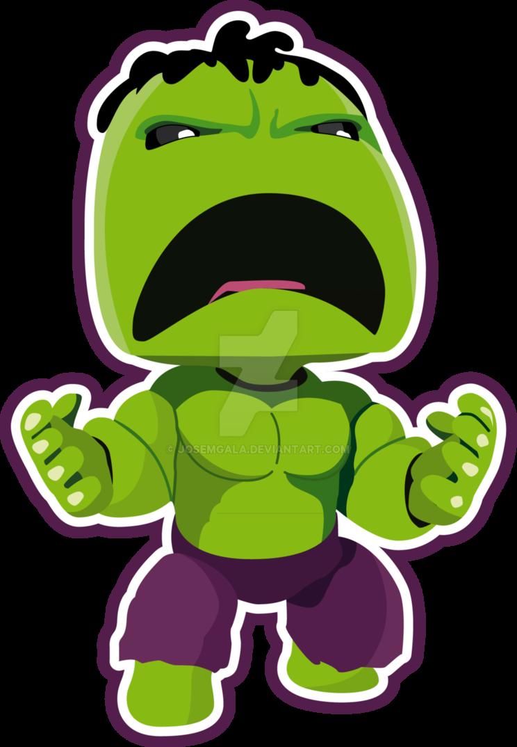 Baby Hulk Clipart : clipart, Resultado, Imagen, Little, Planet,, Tattoo