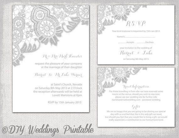 Pin By Jennifer Harry On Wedding Invites