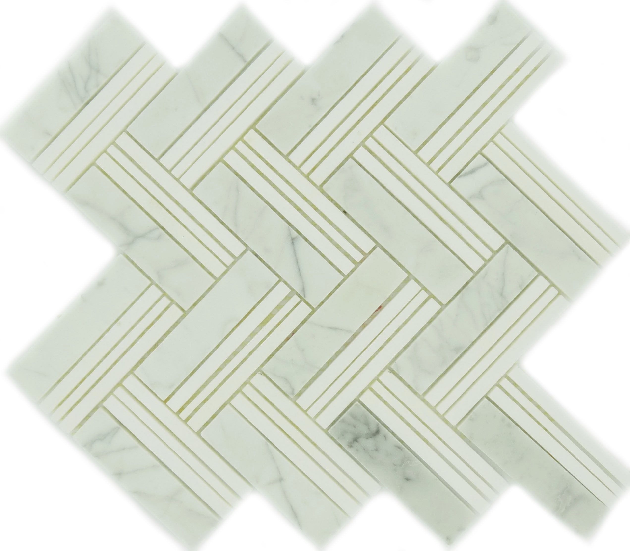Sheet Size 12 3 4 X 14 3 4 Tile Size 3 16 5 16 1 X 4 Tiles Per Sheet 64 Stone Tiles Glass Tile Backsplash Kitchen Stone Backsplash Kitchen