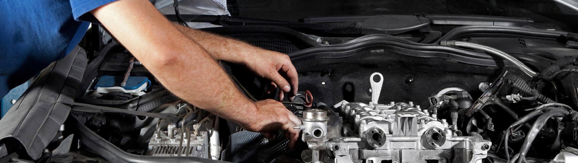 Auto body repair checklist template success success auto repair shop - Auto Repair Indianapolis In Mechanic Indianapolis In Auto Repair Shop Indianapolis In Brakes Indianapolis In Auto Imports Indianapolis In