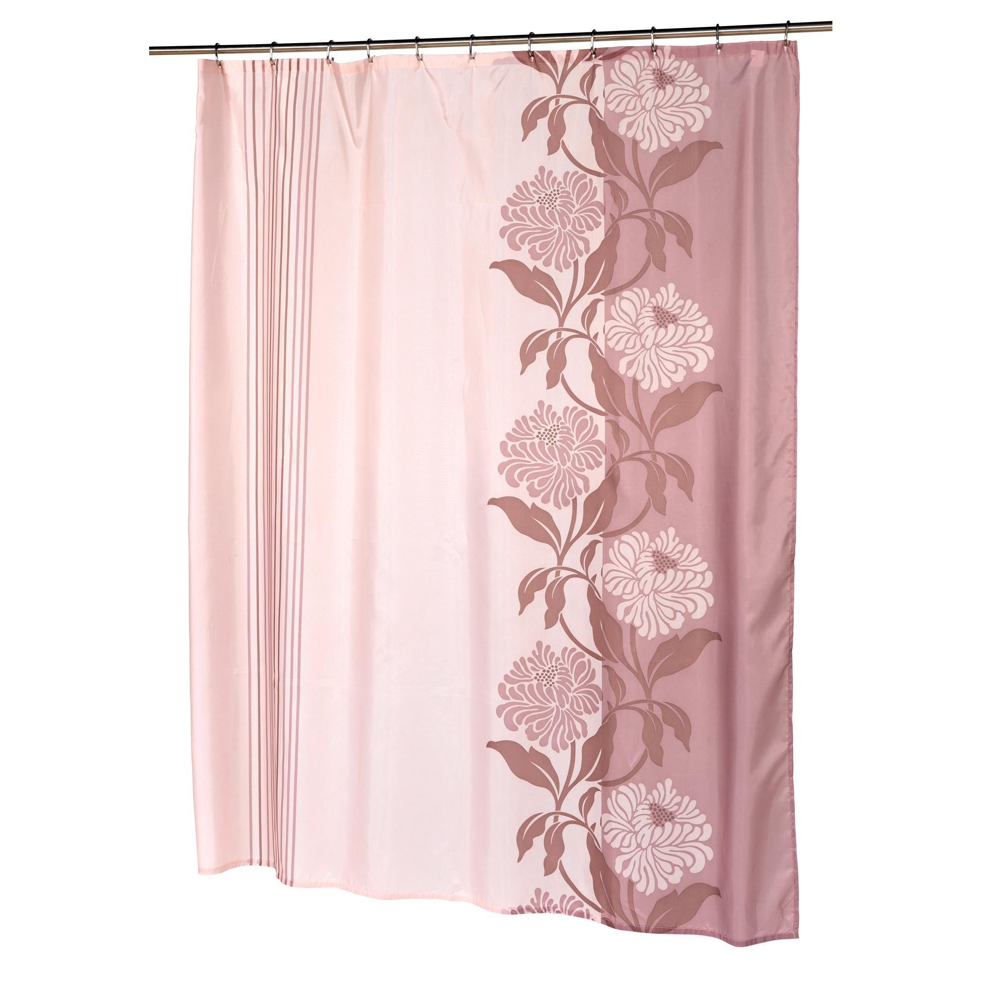 curtains design shower curtain extra pertaining to measurements rod rods x wide