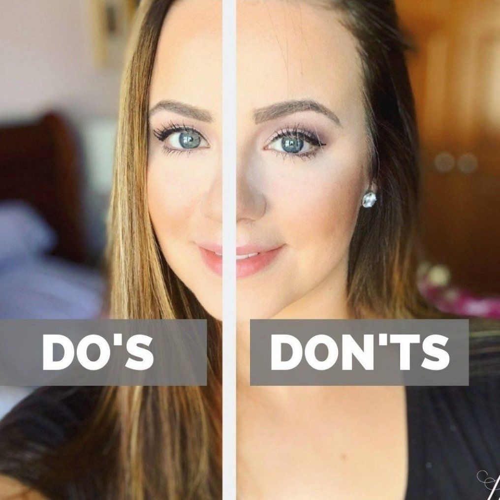 How To Properly Fill In Eyebrows Tips And Tricks On How To Achieve The Perfect Arch And Common Mistake In 2020 Filling In Eyebrows Best Eyebrow Products Fill In Brows