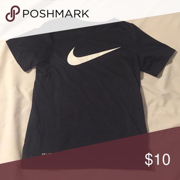 Pick Size /& Color MRSP:$20.00 NEW Nike Little Boy/'s /'Just Do It/' T-Shirt
