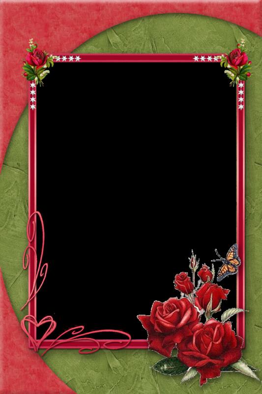 Открытки, шаблон открытка с днем рождения маме шаблон