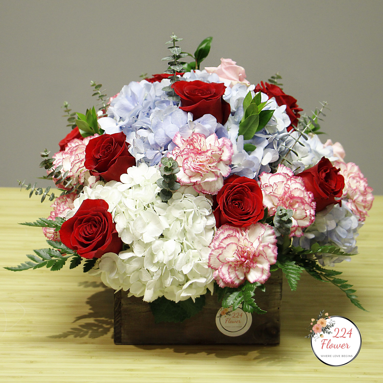 Pin By 224 Flower On Columbus Florist Wedding Rentals Event Decor Church Decor