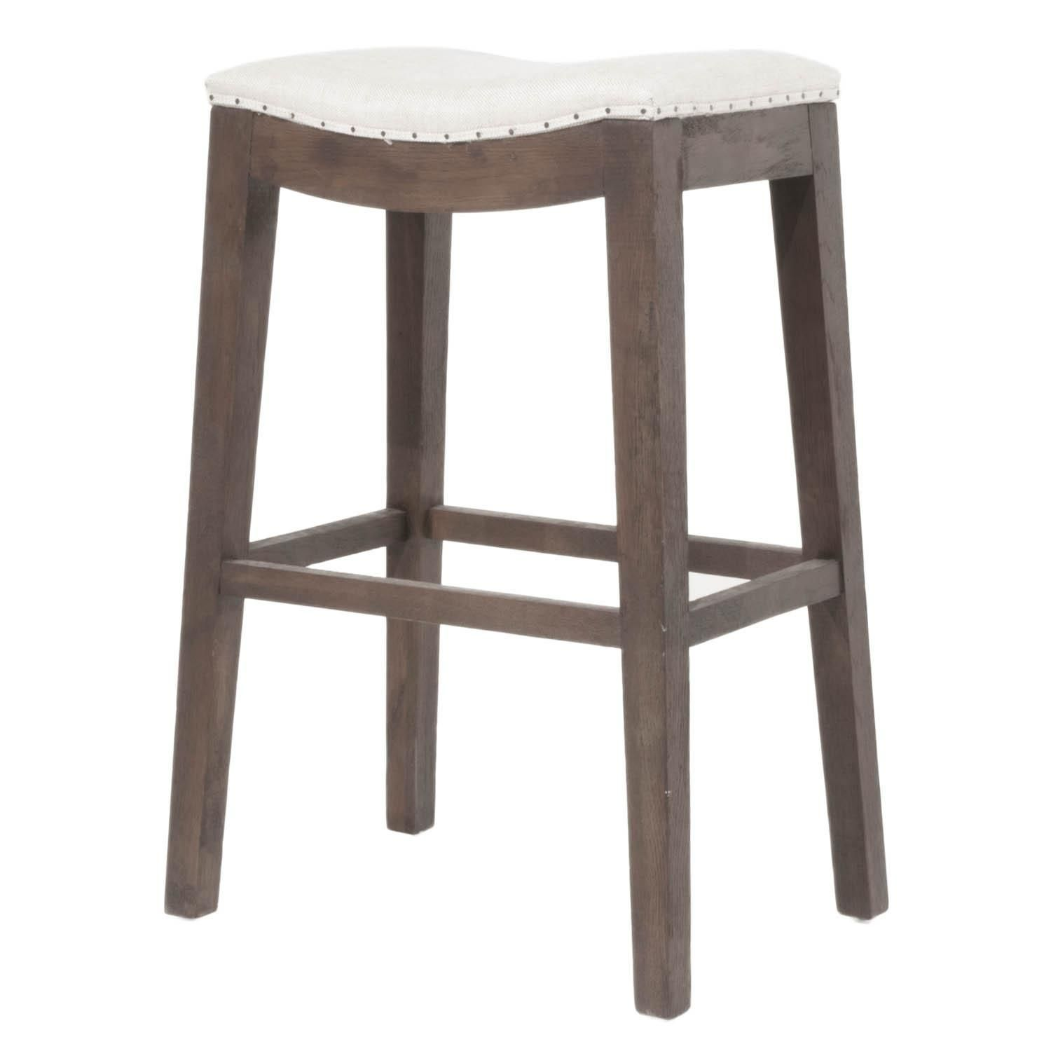 Rustikale Barhocker Orient Express Harper Bar Stool Products Pinterest