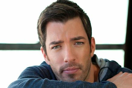 drew scott real estate