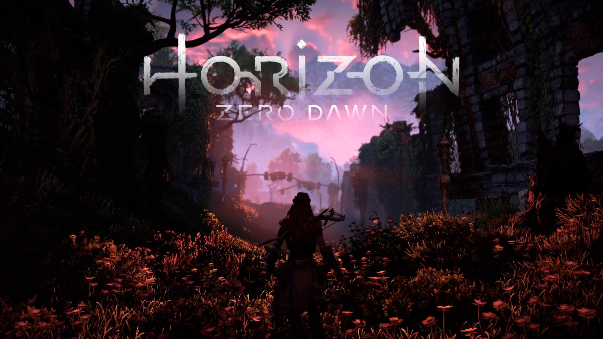 Project Zero Dawn Icons By Xelku9 Db2vifl Png 684 684 Horizon Zero Dawn Horizon Zero Dawn Aloy Dawn