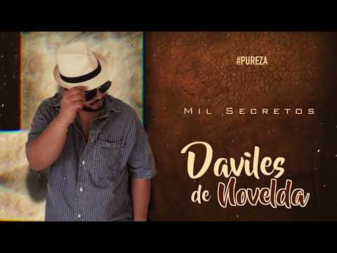 Daviles De Novelda Mil Secretos Audio Oficial Youtube Buena Musica Audio Youtube