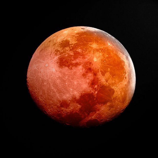 red moon 2019 houston - photo #20