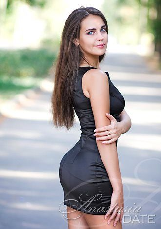 History! date 24 russian woman dating commit