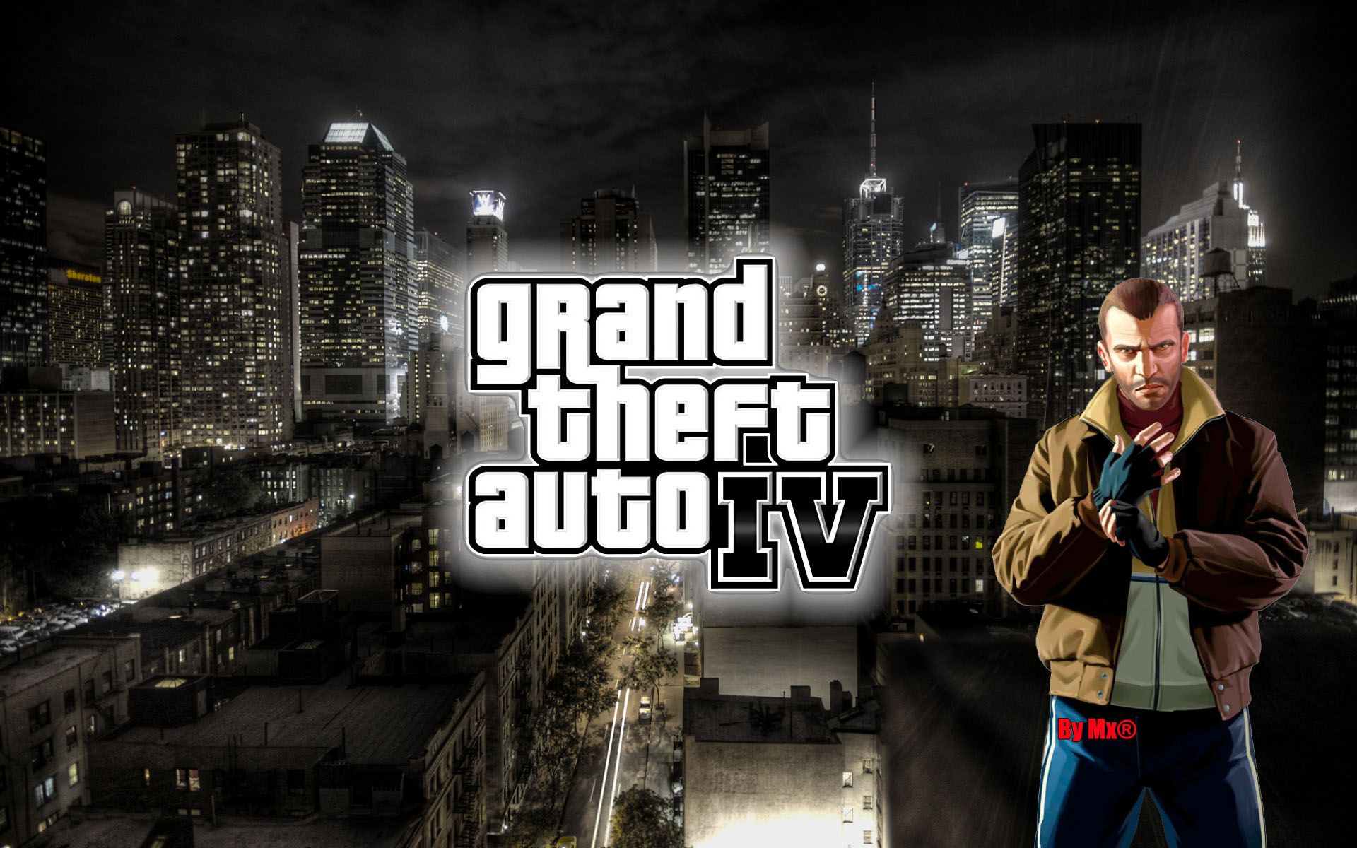 gta 4 keygen download pc