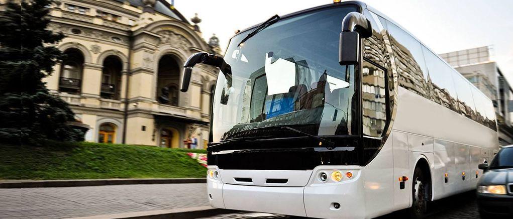 Cheap dress rental dublin on off bus