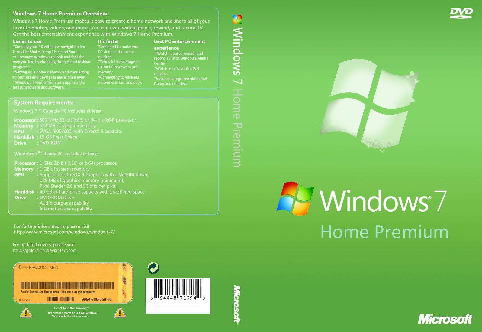 anydvd windows 10 crack
