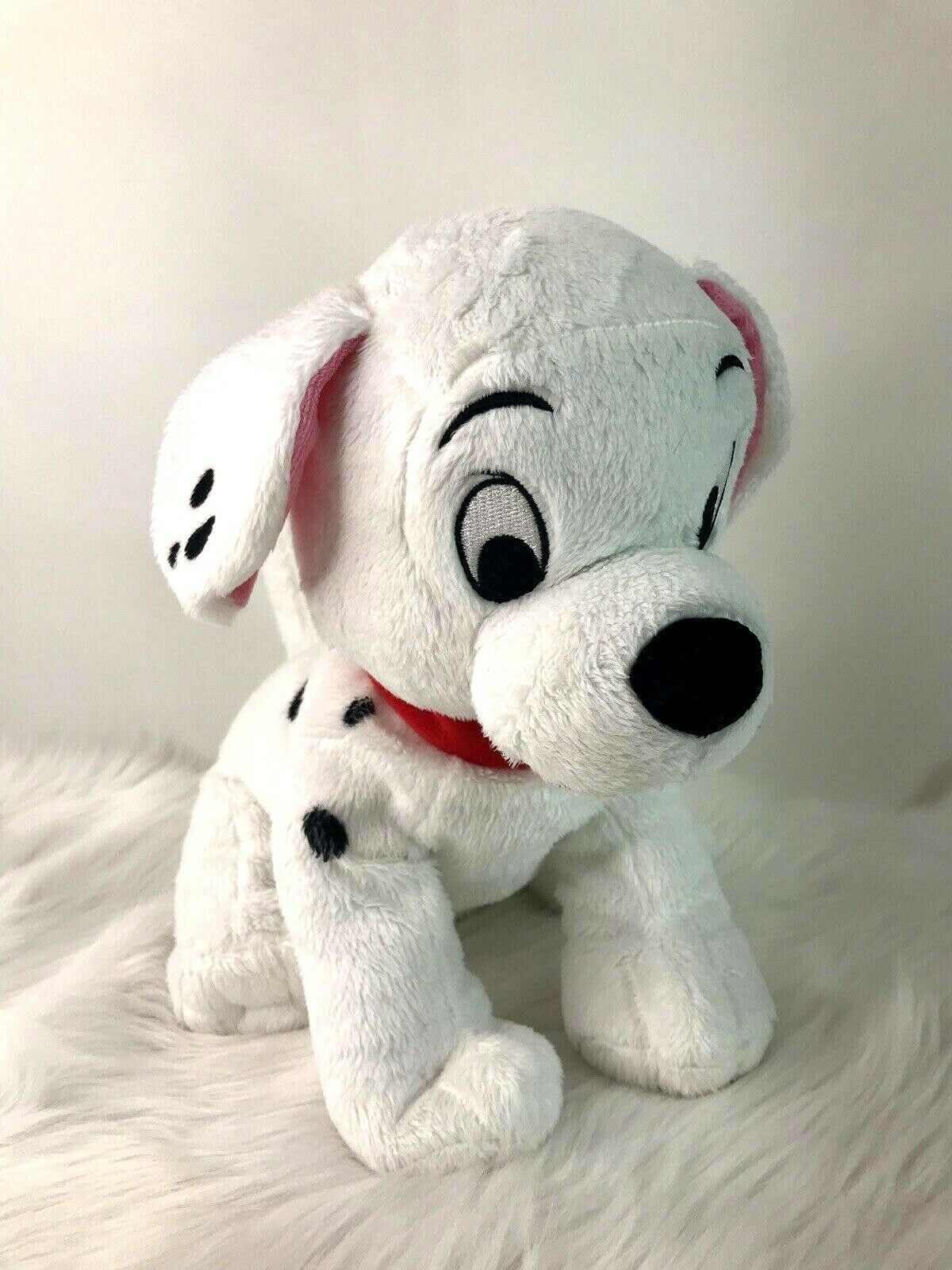 Successfully Listed Your Item On Ebay Plushies Dolls Dog Toys