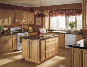 Kitchen Paint Kitchen Painting Ideas Kitchen Paint Colors House