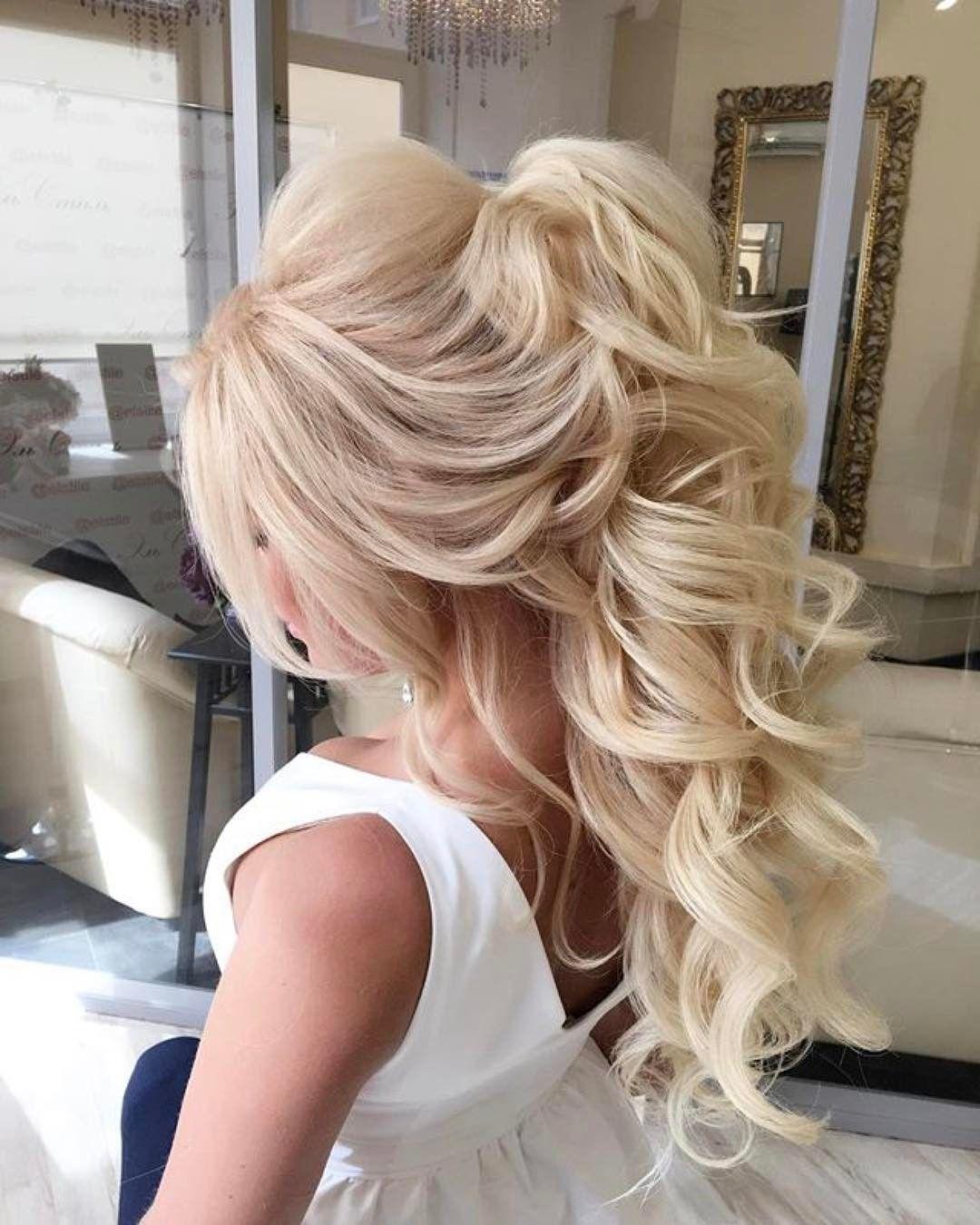 Wedding hair elstilela elstile elstilespb wedding hair