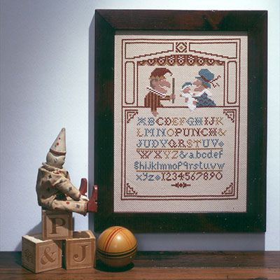 Cross stitch and counted needlepoint patterns, designs, books and catalogs  prairieschooler.com