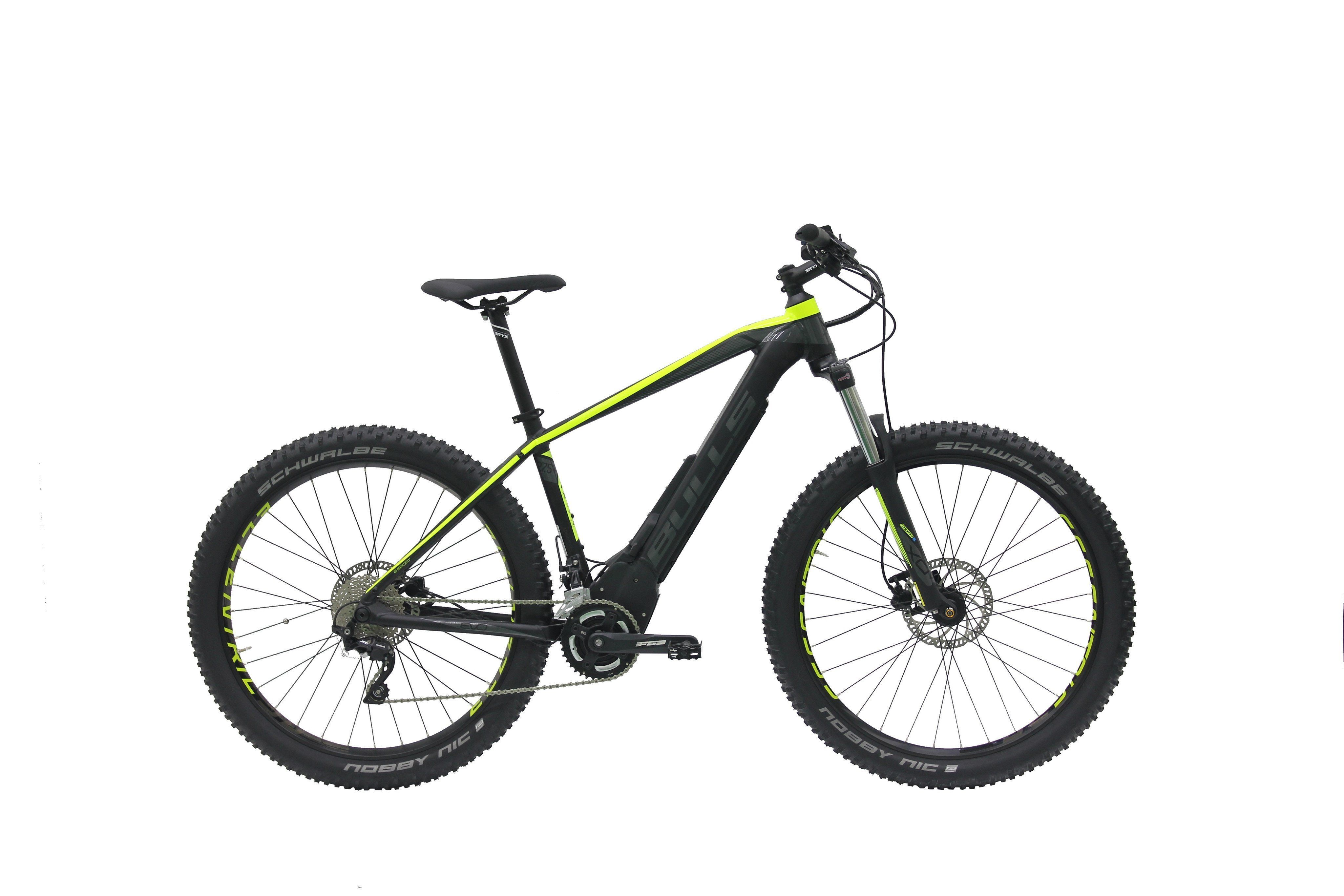 Bulls E Stream Evo 2 27 5 Plus Electric Bicycle Products Electric Bicycle Bicycle Bike Store