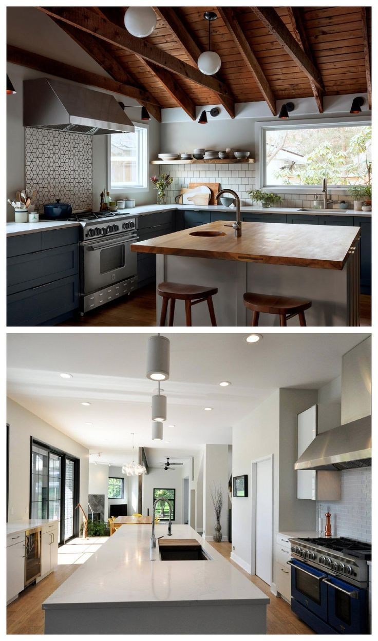 Love This Bluestar Kitchen Want To Build Your Own Visit Our Interactive 39 Build Your Own
