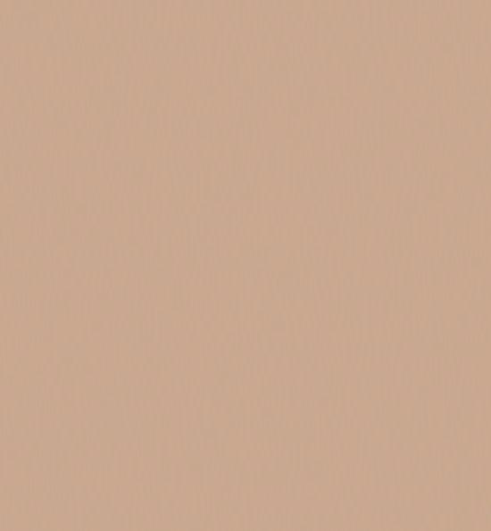 Zimt \ Zucker    wwwalpina-farbende produkte produkt-details - wandfarbe mischen beige