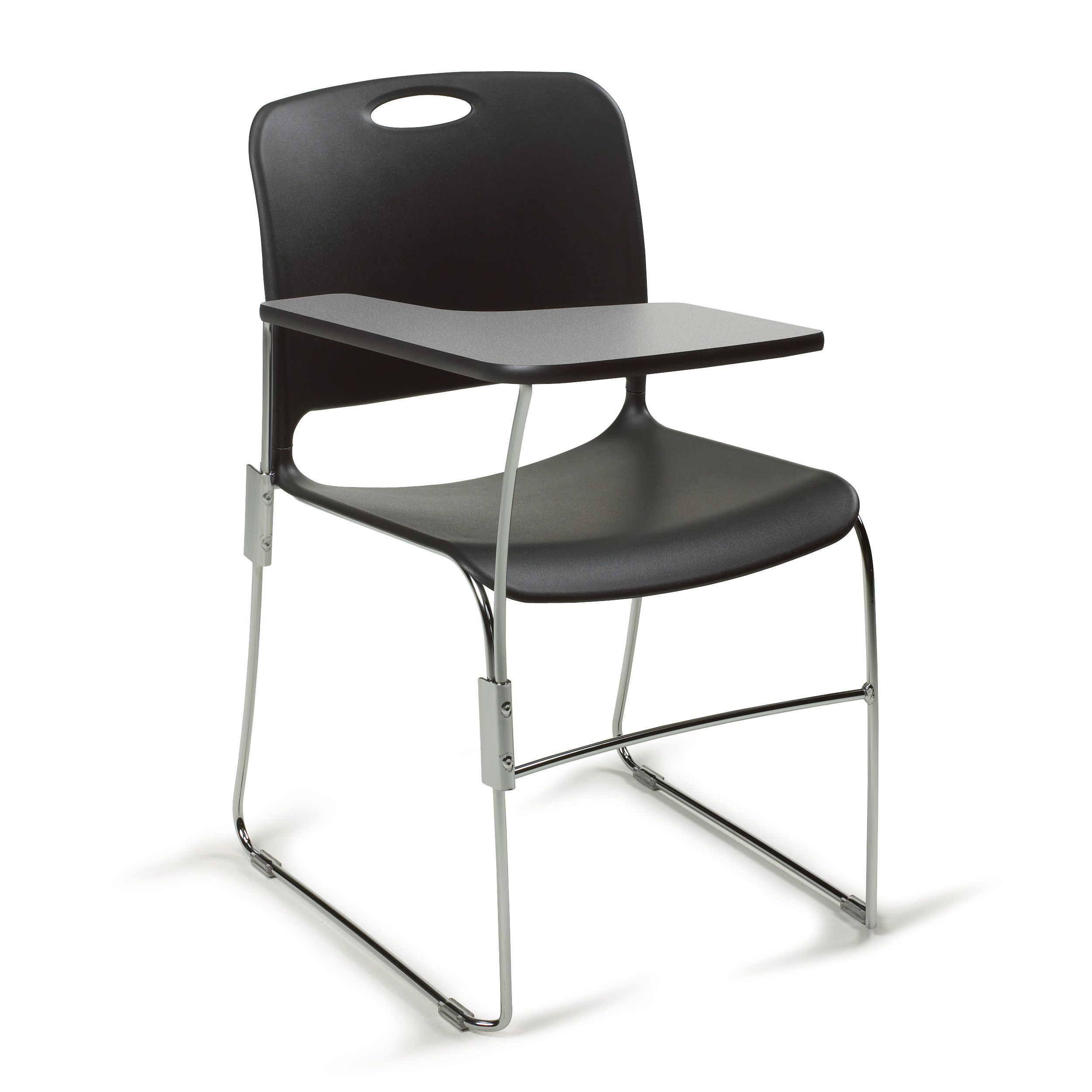 IzzyPlus Fixtures Furniture Webster side chair Arm armless