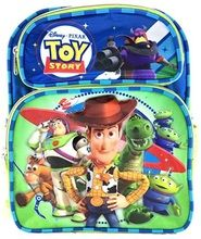 Toy Story Squad Toddler