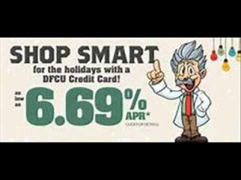 awesome dillards bank card login