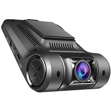 Get Vikcam V 168 1080p Fhd Dash Cam With 2 45 Screen And Sony Senor For Only 41 99 Free Shipping Dashcam Car Camera Wireless Backup Camera System