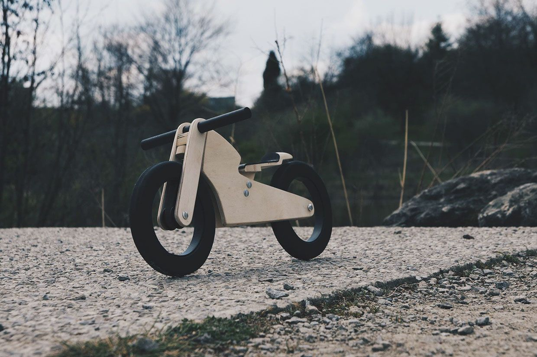 LiL Racer by Saksham Sharma