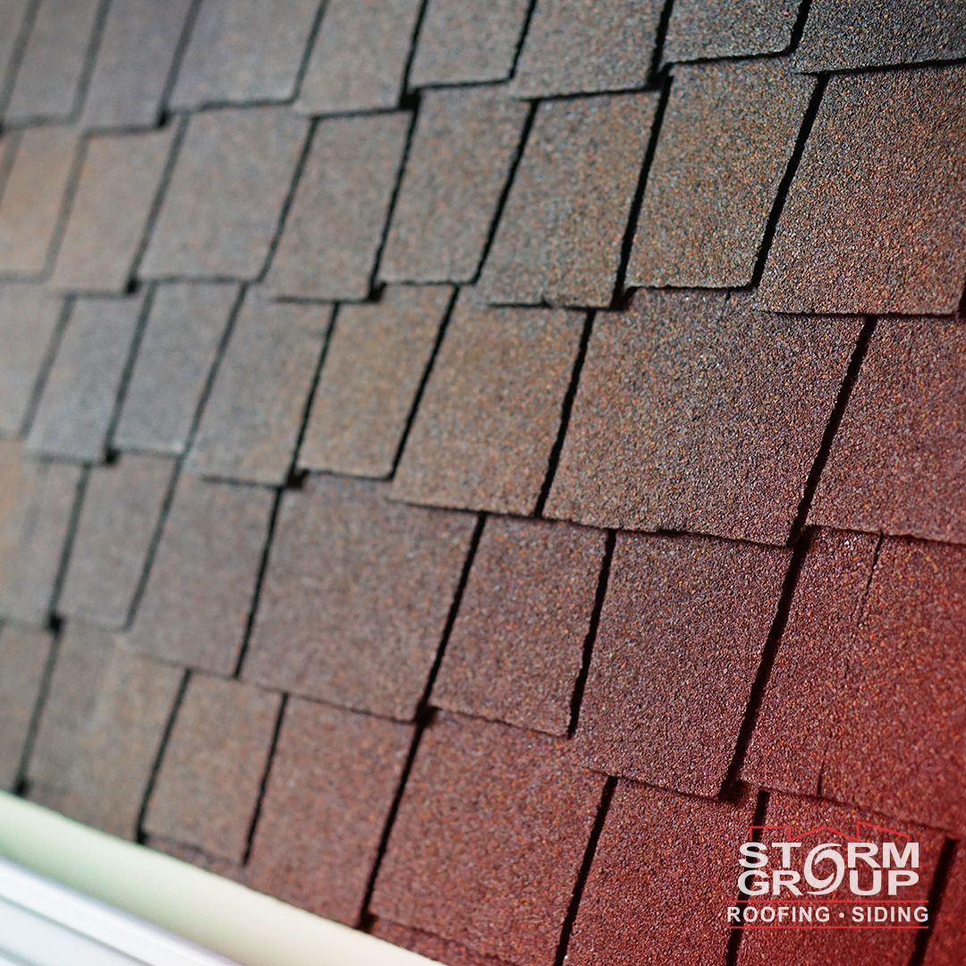 Top Roofer In Orlando Fl For Roof Repair And Replacement Siding And Gutters Storm Group Roofing 7557 W Sand Lake Best Roofing Company Cool Roof Orlando Fl