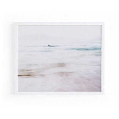 """Pinboard The Pacific 20"""" x 16"""" - Minted® : Target"""
