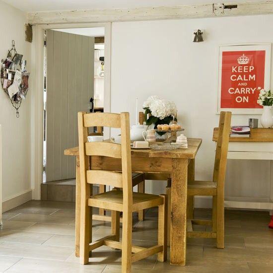 Wohnideen Bauernhaus esszimmer wohnideen möbel dekoration decoration living idea
