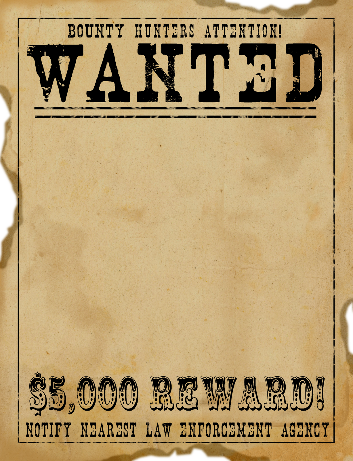 4 Bp Blogspot Com Afcn5qwl0t4 Uztx6hfjhmi Aaaaaaaab6m Cqz9pf6dq6m S1600 Freescrapbookgraphics Wanted Poster Png Wild West Crafts Wild West Theme Wild West
