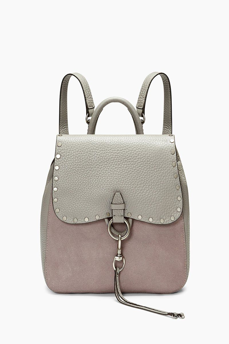 6d609b44732 Keith Convertible Backpack   Christmas   Pinterest   Rebecca minkoff ...