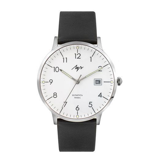 Наручные мужские часы Луч 740210566 купить в Минске. Цена ...