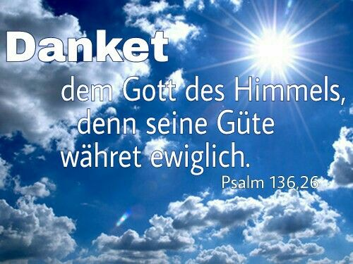 Pin by A,K on Gott liebt dich   Quotes about god, Quotes