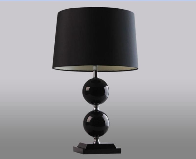 Interior Design Ideas Architecture Blog Modern Design Pictures Battery Operated Table Lamps Lamp Table Lamp
