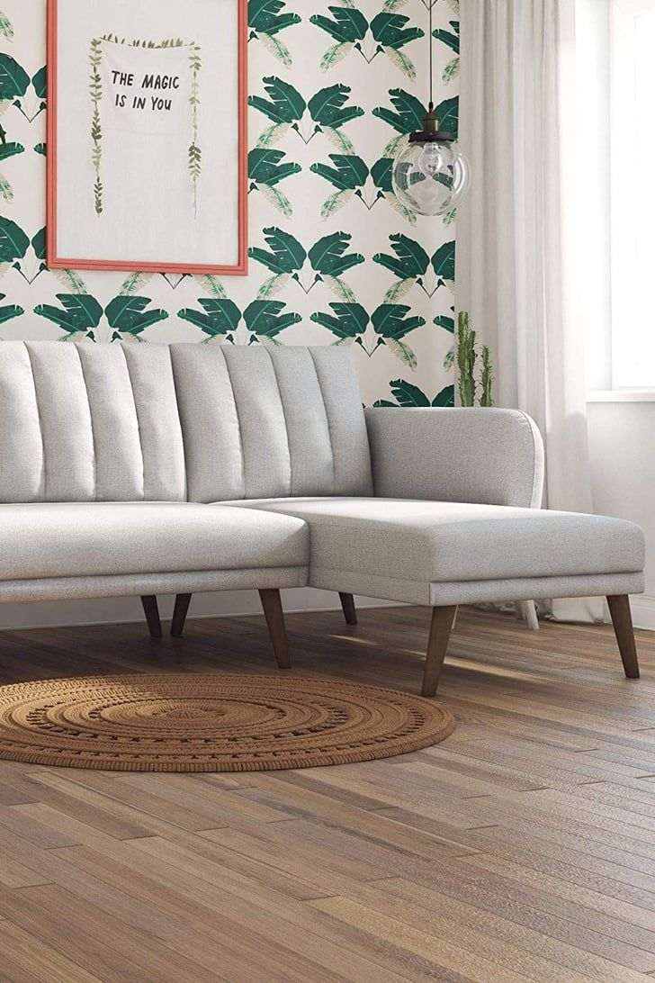 Upgrade Your Sofa to One of These 6 Bestselling Ch