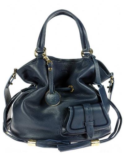 6ef6afb293 Lancel - Premier Flirt bucket bag | Fashion | Bags, Fashion bags ...