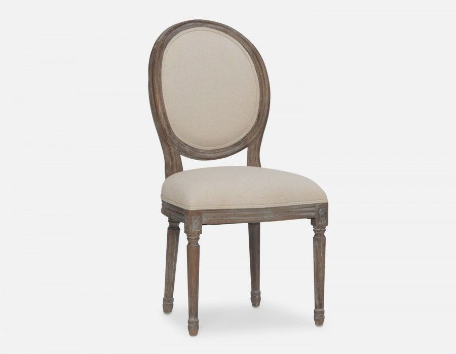 Swell Louis Oak Wood Dining Chair Ps In 2019 Dining Room Spiritservingveterans Wood Chair Design Ideas Spiritservingveteransorg