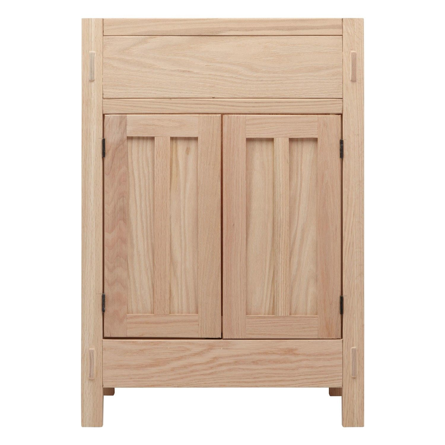 the menards vanity best cabinets kitchen home unfinished depot vanities ideas of wood real bathroom on