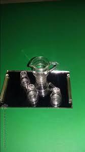 Resultado de imagen para miniaturas en cristal