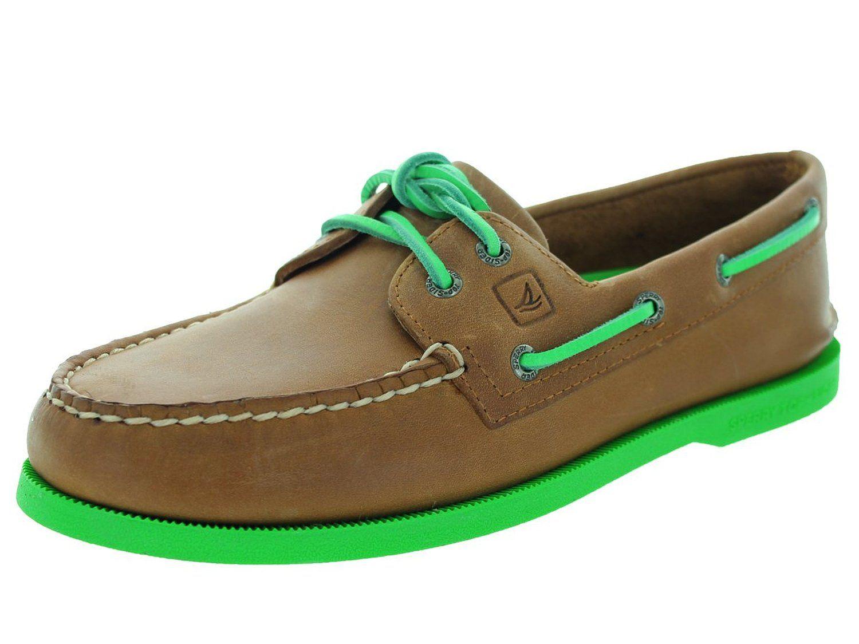 2df4b413dfa7 Green GBX Boat Shoes My Style t Boat shoe