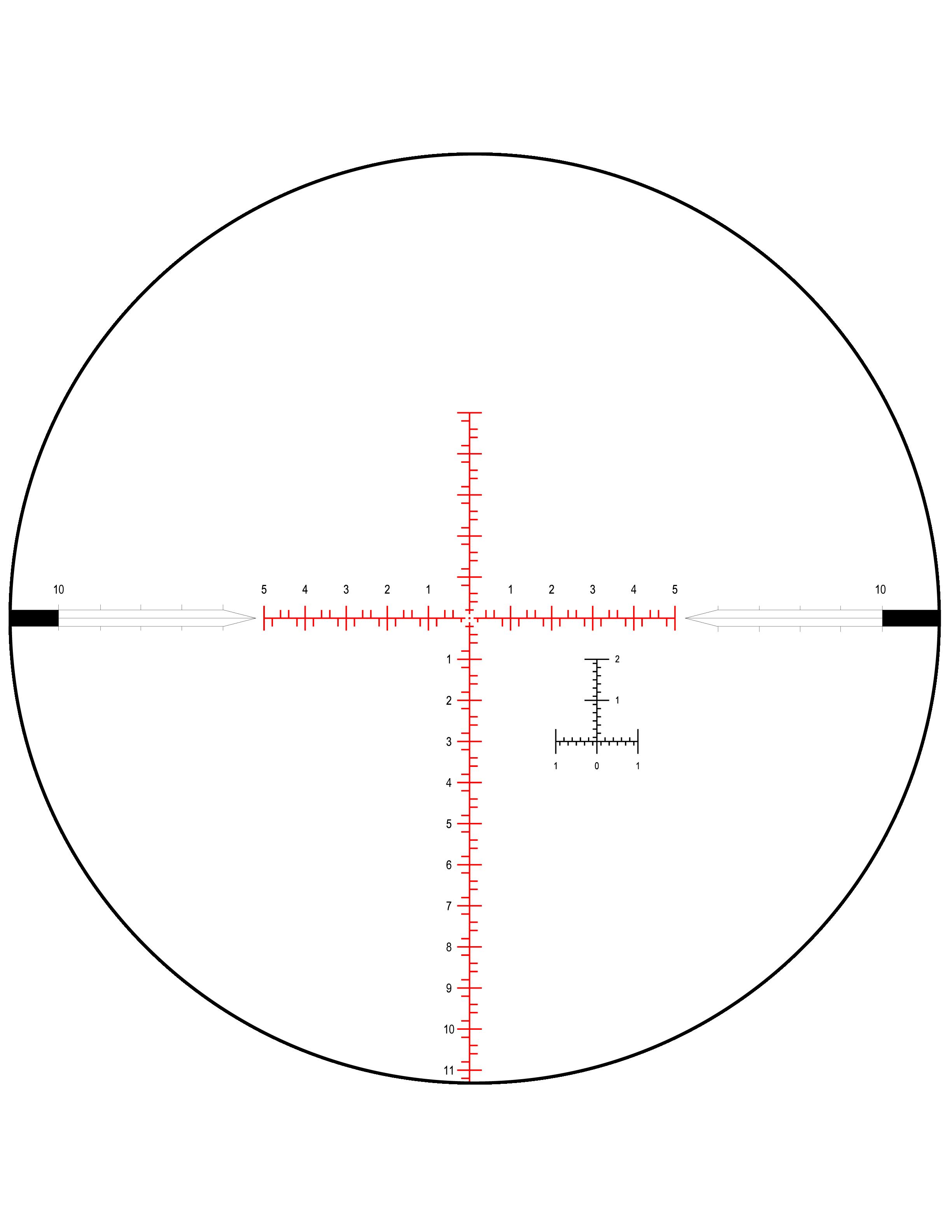 Pin On Firearm Optics